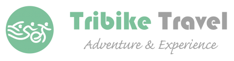 Tribike Travel - Adventure & Experience